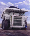 DFC Diesel Fuel Catalyzer